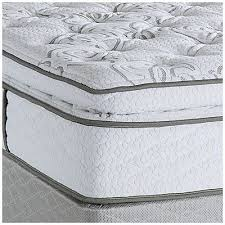 73 best mattress images on pinterest mattress plush and mattresses