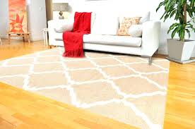 Modern Area Rugs Toronto Trendy Area Rugs Cheap Modern Area Rugs Toronto Thelittlelittle