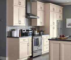 kitchen sink base cabinet at lowes now caspian room