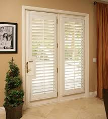French Door Valances Window Valances For French Doors Fatare Blog Wallpaper