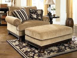 Oversized Leather Sofas by Loveseat Suffolk Living Room Sofa Loveseat Chair Ottoman 4426