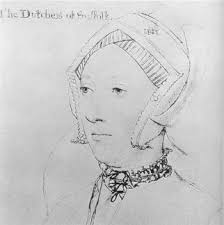 hans holbein paintings u0026 sketches the tudors wiki