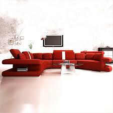 3er sofa gã nstig stilvolle len kaufen günstig ehoussie