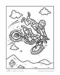 motorcycle coloring pages coloring filminspector coloring