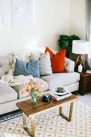 Best  Cream Couch Ideas On Pinterest Cream Sofa Design Cream - Living sofa design