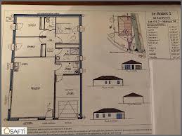 surface habitable minimum d une chambre vente maison 4 pièces pornic 44210 à vendre 4 pièces t4 91 m