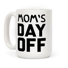 s day mugs mugs t shirts tanks coffee mugs and gifts lookhuman