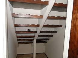 wine cellar under stairs design 11 best wine cellar doors wine