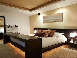 Bedroom Ceiling Light Fixtures by Bedroom Bedroom Ceiling Lights Led Amazing Led Bedroom Lights