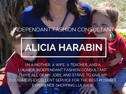 Seeking Free Lularoe Consultant Seeking Hostesses To Earn Free Lularoe