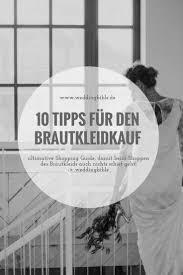 G Stige K Hen Zu Kaufen Die Besten 25 Tattoo U201ebraut U201c Ideen Auf Pinterest Tätowierte