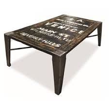 nebraska furniture coffee tables nebraska furniture mart horizon home llc graffiti coffee table