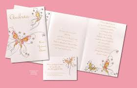 Make Birthday Invitation Cards Online For Free Printable Fascinating Quinceaneras Invitations Cards 60 With Additional Free