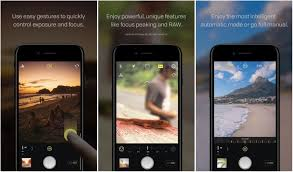 light meter app iphone essential photography apps for the iphone gsmarena com news