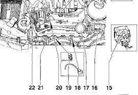 vw transporter 2001 fuse box diagram efcaviation com