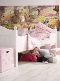 85 best fairy bedroom images on pinterest fairy bedroom bedroom