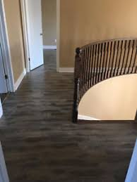 laminate flooring installation and refinishing services in