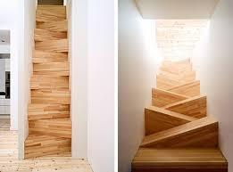 Unique Stairs Design Unique Staircase Designs
