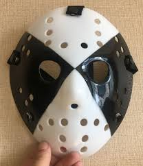 jason voorhees mask spirit halloween compare prices on jason voorhees online shopping buy low price