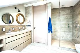on suite bathroom ideas on suite master bathroom master bath suite contemporary closet