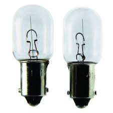 how to replace rv light bulbs camco 54825 1414 replacement auto rv light bulbs