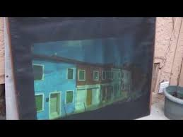projection screens amazon com the 25 best outdoor projector screens ideas on pinterest