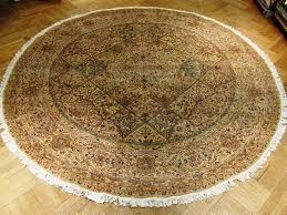 Target Area Rug Area Rugs Target Emilie Carpet Rugsemilie Carpet Rugs