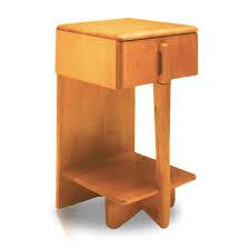 Birch Bedroom Furniture by 12 Best Mid Century Modern Bedroom Furniture Images On Pinterest