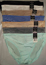 Vanity Fair Ladies Underwear Vanity Fair Women U0027s Panties Ebay