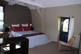 chambre d hote chatellerault maison d hôtes villa richelieu chambres d hôtes châtellerault