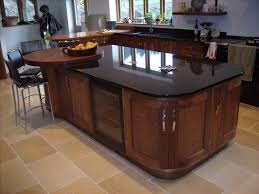 kitchen centre island kitchen central island great spectacular kitchen centre island