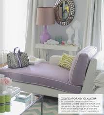 Adore Home Decor Living Room Home Decor Interior Design Adore Home Magazine
