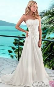 dresses for destination wedding destination wedding dresses wedding corners