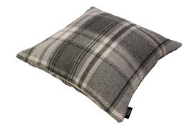 mcalister textiles heritage extra large soft wool feel woven