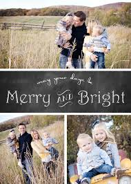 free chalkboard christmas card templates chelsea peterson