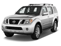 pathfinder nissan 2016 nissan pathfinder price u0026 value used u0026 new car sale prices paid