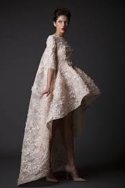 cost of wedding dress how much does a wedding dress cost the couture edition bridal