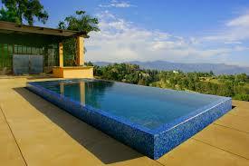 pool design plunge pool design pool contemporary with aqua blue pools blue