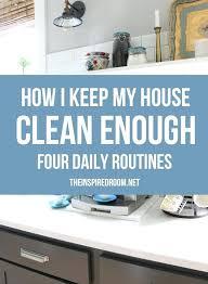Clean House Meme - how to keep a clean house tmrw me