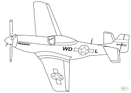 articles aircraft coloring pages printable tag airplane