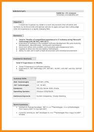 Microsoft Word 2007 Resume Template How To Open Resume Template Microsoft Word 2007 Free Resume