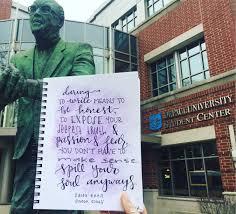 Indeed It Internships Depaul University Deblogs