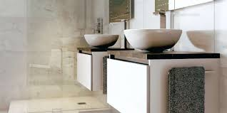 Vio Bathroom Furniture by Symphony Group U2013 Experts In Fitted Kitchens Bedrooms And