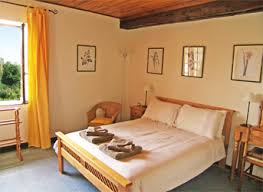 chambre d hotes argenton sur creuse la villonniere bed and breakfast accommodation to argenton
