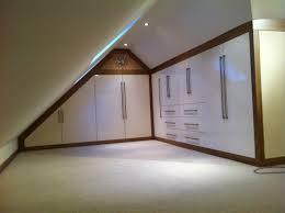48 best cottage loft storage and bedroom ideas images on pinterest