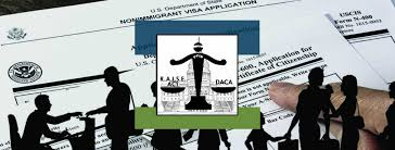 progressives for immigration reform impact on american