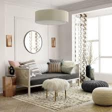bohemian style home decor 100 boho style home decor bohemian interiors descargas