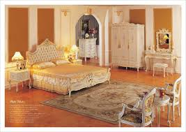 Antique Bedroom Furniture Styles Antique Bedrooms Ideas Antique Bedroom Furniture Styles Vintage