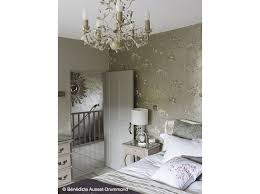 chambre anglaise chambre cottage anglais deco chambre cottages