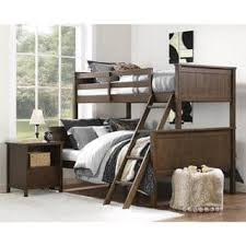 Bunk Bed Kid Bunk Bed Toddler Beds For Less Overstock